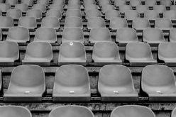 Pronostici e schedine: il Veggente è Inesistente