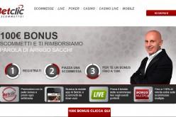 Scommetti con Betclic sugli Australian Challenge: 1.500€ in palio+ Bonus Extra