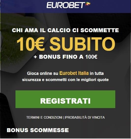 stargames 10 euro bonus
