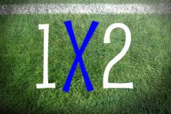 Pronostico St Mirren – Raith Rovers 22 marzo