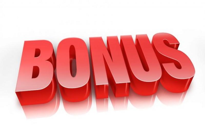 Nuovi bonus scommesse Aprile 2015 – migliori bonus benvenuto