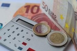 Consigli Scommesse Calcio: Gestione del bankroll