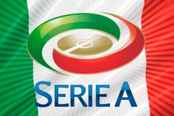 Serie A, Roma-Napoli: pronostico e probabili formazioni 14 ottobre 2017