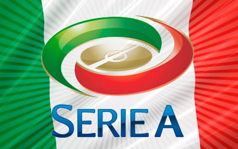 Serie A, Milan-Roma: pronostico e probabili formazioni 7 maggio 2017