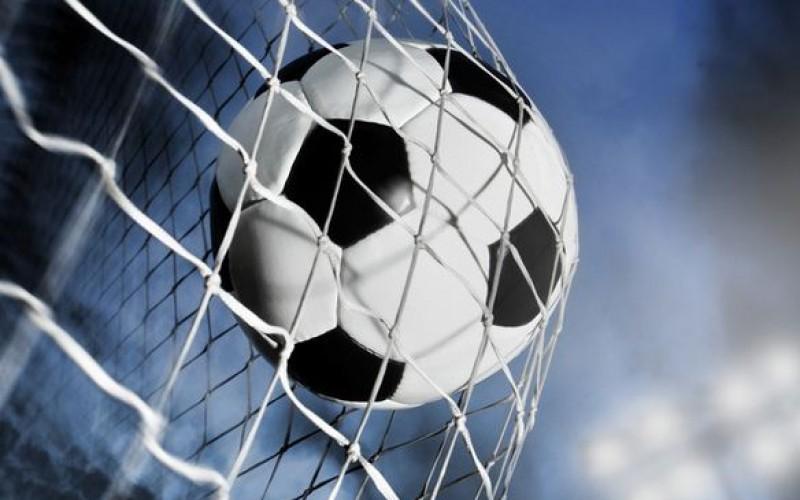 Consigli Scommesse Gol – No Gol