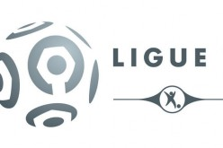 Le quote offerte da SNAI sul vincitore finale della Ligue 1 francese 2016/2017