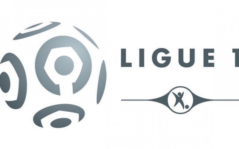 Comparatore Quote LIGUE 1