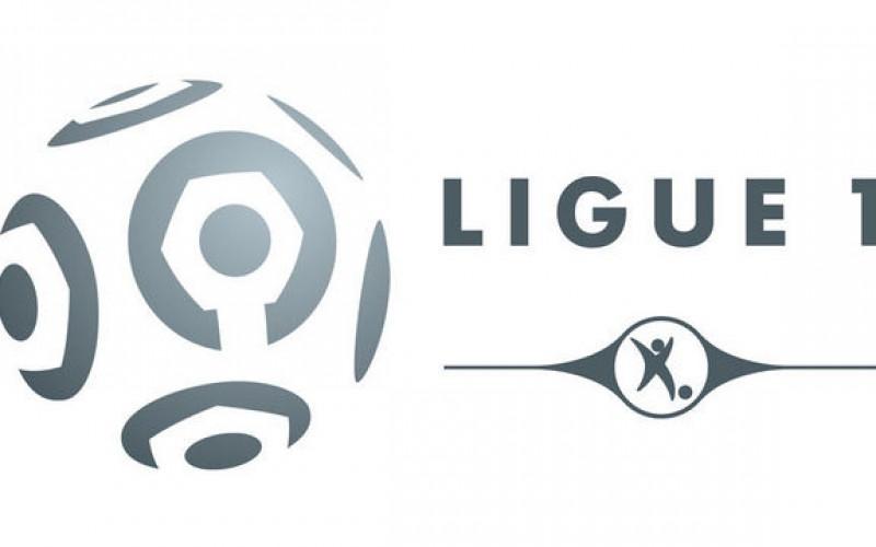 Ligue 1, St.Etienne-Psg: pronostico e probabili formazioni 6 aprile 2018