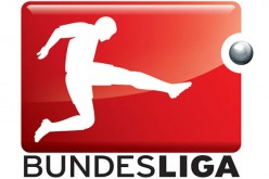 Quote vincente Bundesliga 2016/2017