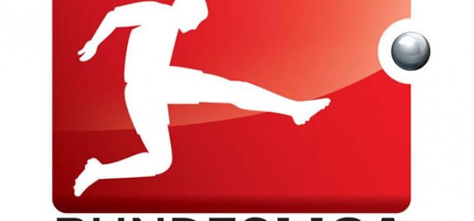Pronostico Bayer Leverkusen – Lipsia 18 novembre 2016
