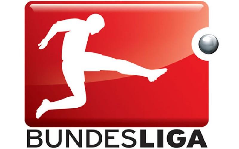 Pronostici Bundesliga 9^a giornata 16-17-18 Ottobre