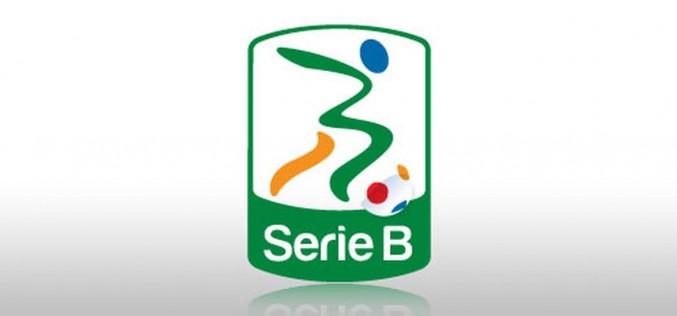 Serie B: Frosinone-Spezia: pronostico e probabili formazioni 25 aprile 2017