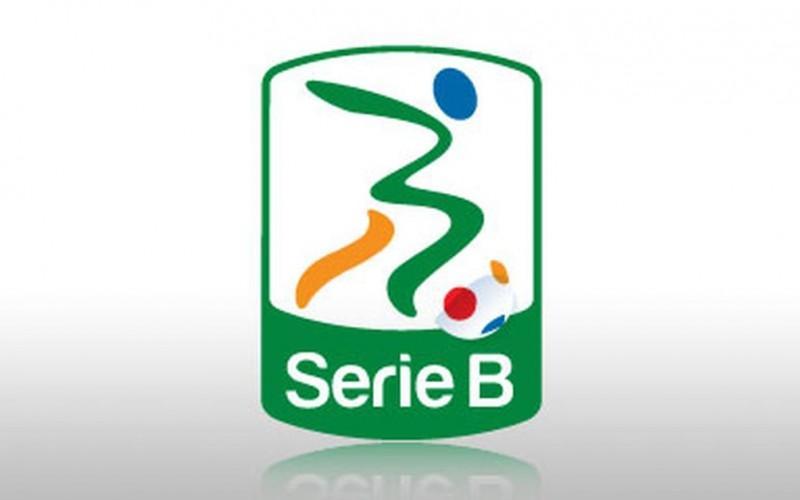 Pronostici Serie B 8^a giornata 16-17-18-19 Ottobre