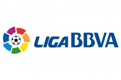 Quote vincente LIGA Spagnola BBVA