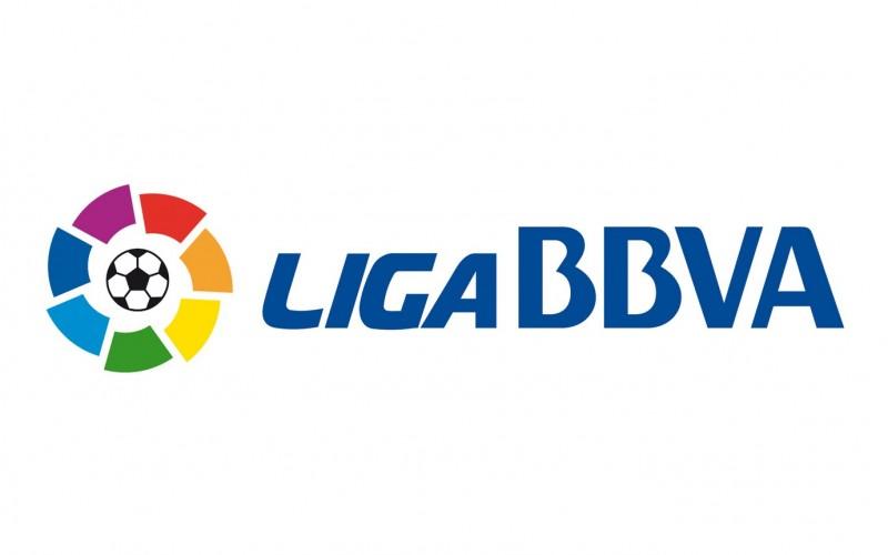 Liga, Eibar-Getafe: pronostico e probabili formazioni 15 febbraio 2019