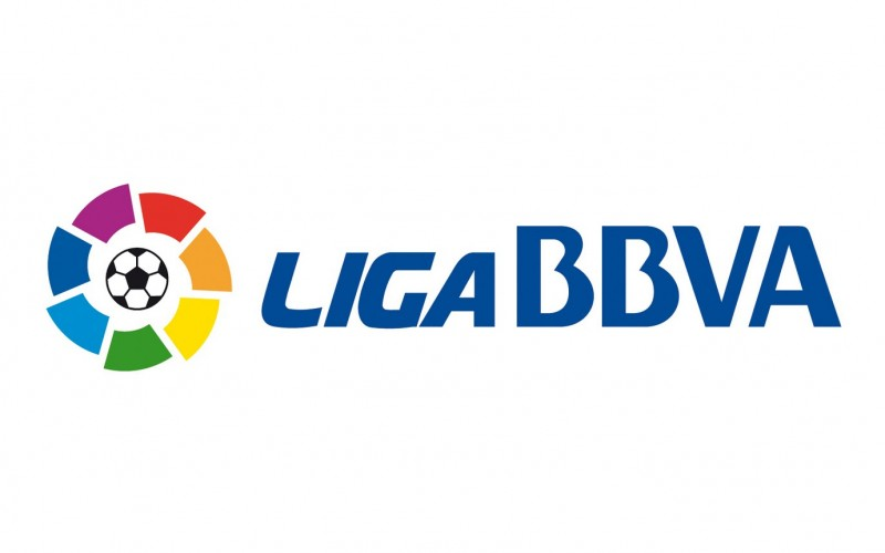Comparatore Quote Liga BBVA