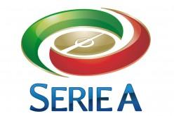 Serie A, Atalanta-Juventus: pronostico e probabili formazioni 28 aprile 2017