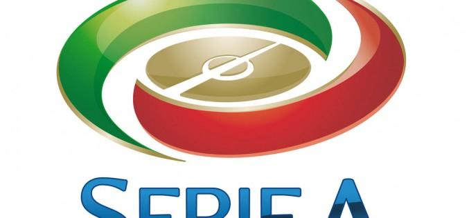 Calendario Serie A 2016/2017: Date, Orari, Anticipi e Posticipi