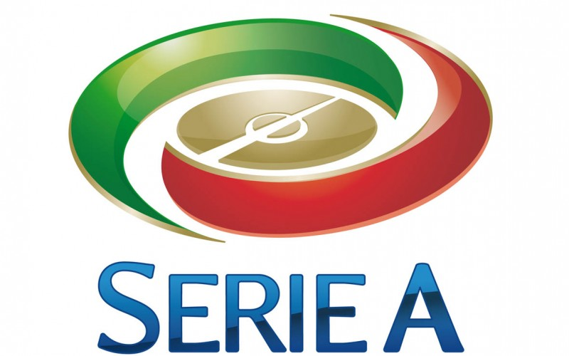 Pronostico Genoa – Roma 2 maggio 2016