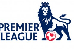 Pronostico Tottenham – Liverpool ed Everton – Manchester United