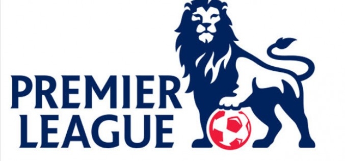 Pronostici Premier League 9^a giornata 17-18-19 Ottobre