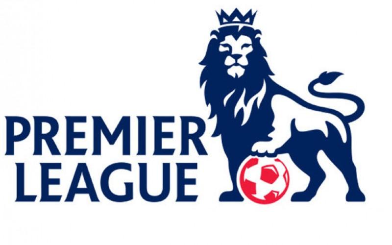 Premier League, Swansea-Southampton: pronostico e probabili formazioni 8 maggio 2018