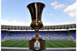 Pronostico e probabili formazioni Lazio-Roma Coppa Italia 1° marzo 2017