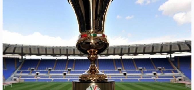 Coppa Italia, Juventus-Milan: pronostico e probabili formazioni 9 maggio 2018