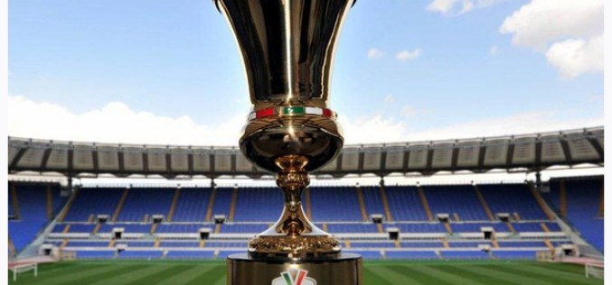 Coppa Italia, Atalanta-Lazio: pronostico e probabili formazioni 15 maggio 2019
