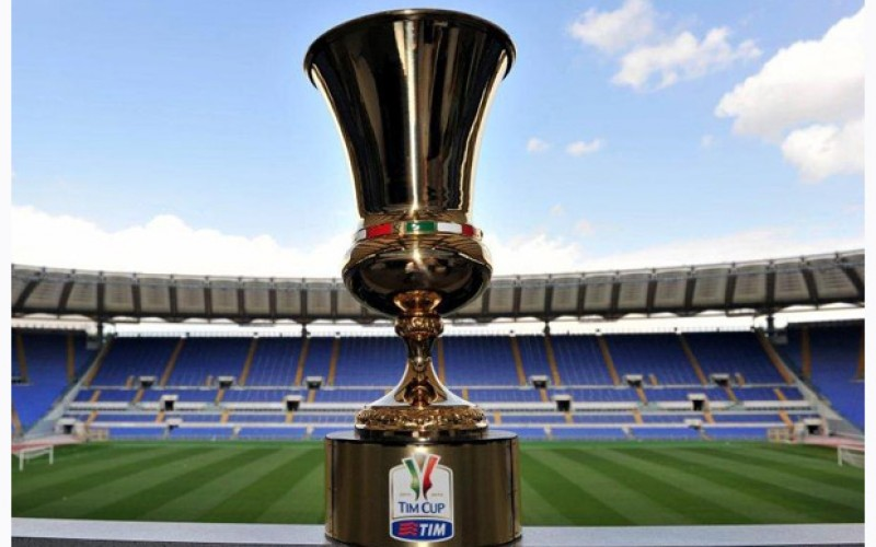 Coppa Italia, Lazio-Milan: pronostico e probabili formazioni 28 febbraio 2018