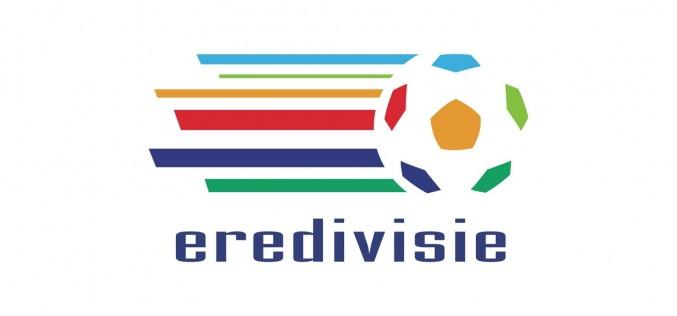 Pronostico Feyenoord – Heerenveen 28 gennaio