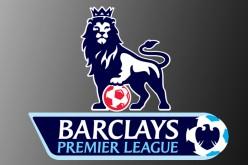 Pronostico Manchester City – Sunderland 13 agosto