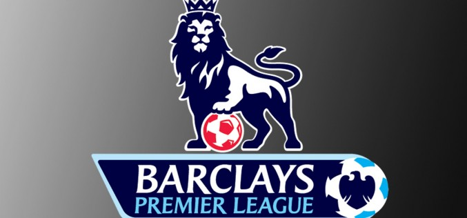 Premier League, Liverpool-Arsenal: quote, pronostico e probabili formazioni (24/08/2019)