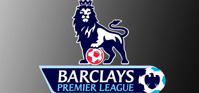 Calendario Premier League 2017-2018, chi vincerà il campionato inglese?