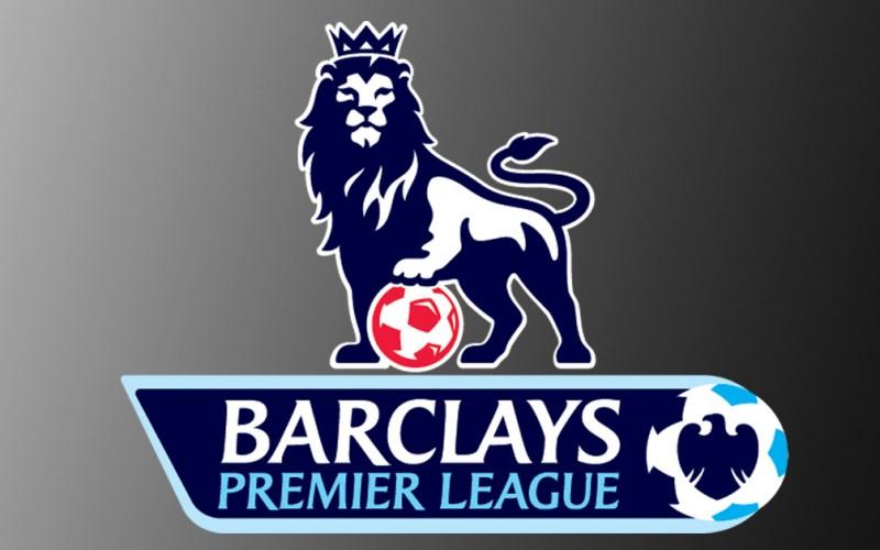 Comparatore quote Premier League