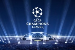 Pronostico Juventus – Dinamo Zagabria 7 dicembre 2016