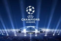 Pronostico Juventus – Lione 2 novembre 2016