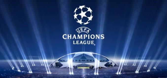 Pronostico Dinamo Zagabria – Juventus 27 settembre 2016