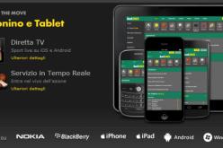 Bet365 mobile bonus
