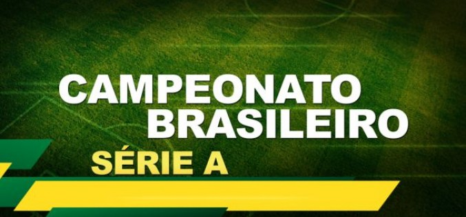 Pronostico Flamengo – Vasco Da Gama 31 marzo 2016