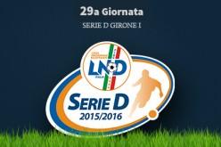 Pronostico Vibonese – Reggio Calabria 30 marzo