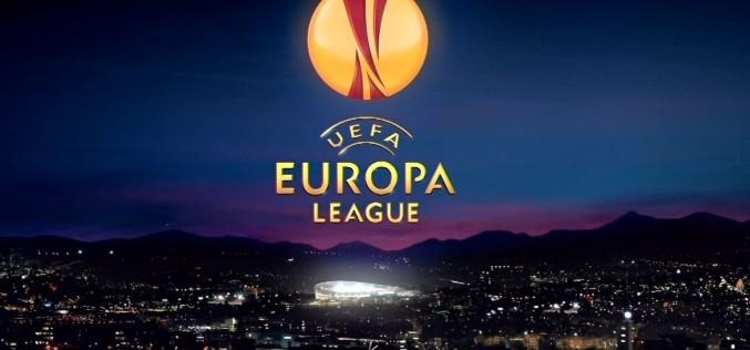 Europa League, Nizza-Lazio: pronostico e probabili formazioni 19 ottobre 2017