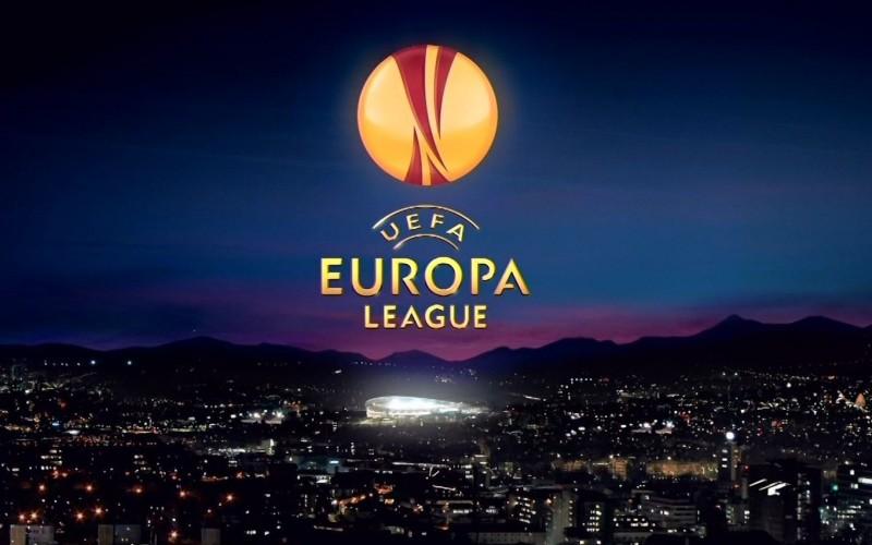 Europa League, Roma-Lione: pronostico e probabili formazioni 16 marzo 2017