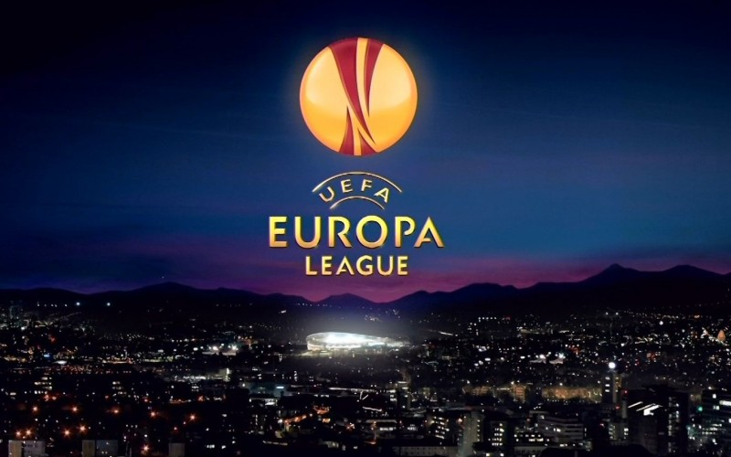 Europa League, Dinamo Kiev-Lazio: pronostico e probabili formazioni 15 marzo 2018