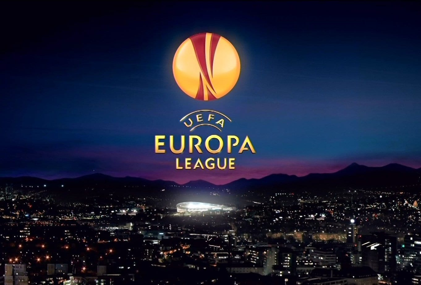 Europa League Stream Free