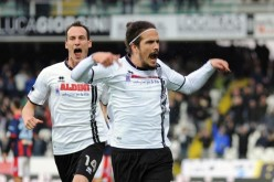 Calciomercato Serie A: pagelle di acquisti e cessioni