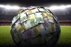 Money Management: la guida