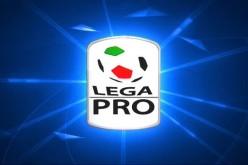 Serie C, Potenza-Juve Stabia: pronostico 23 gennaio 2019