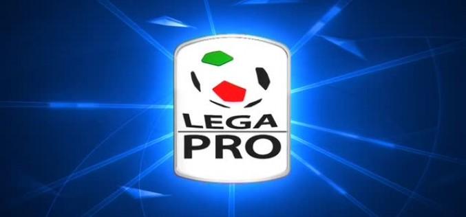 Pronostico e probabili formazioni Catanzaro-Lecce 30 gennaio 2017