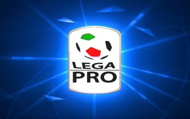 Lega Pro, Lecce-Casertana: pronostico e porobabili formazioni 7 novembre 2017